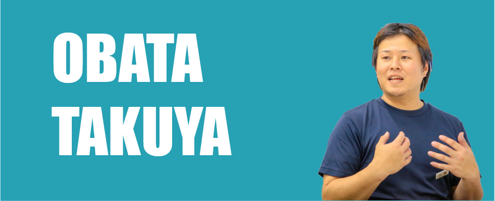 obatatakuya